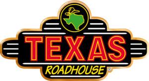 Texas RoadhouseLogo