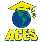 Aces English School