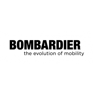 Bombardier Canada Day 2017 Event Sponsor
