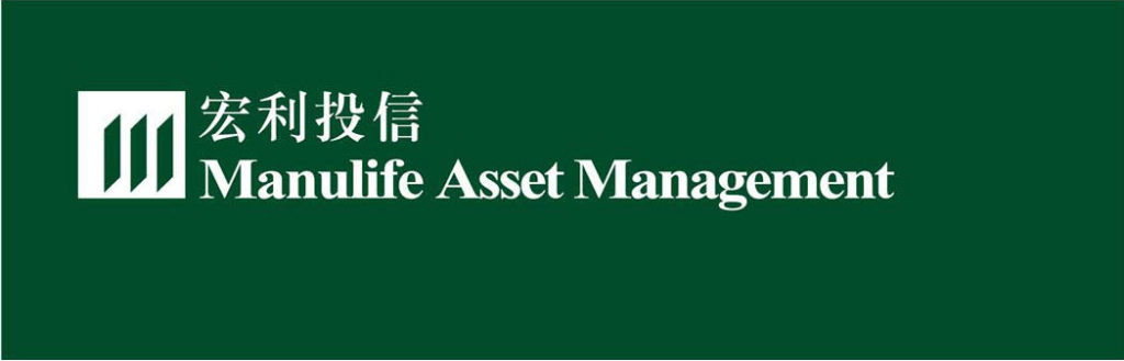 Manulife Asset Management 2016