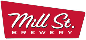 millst logo