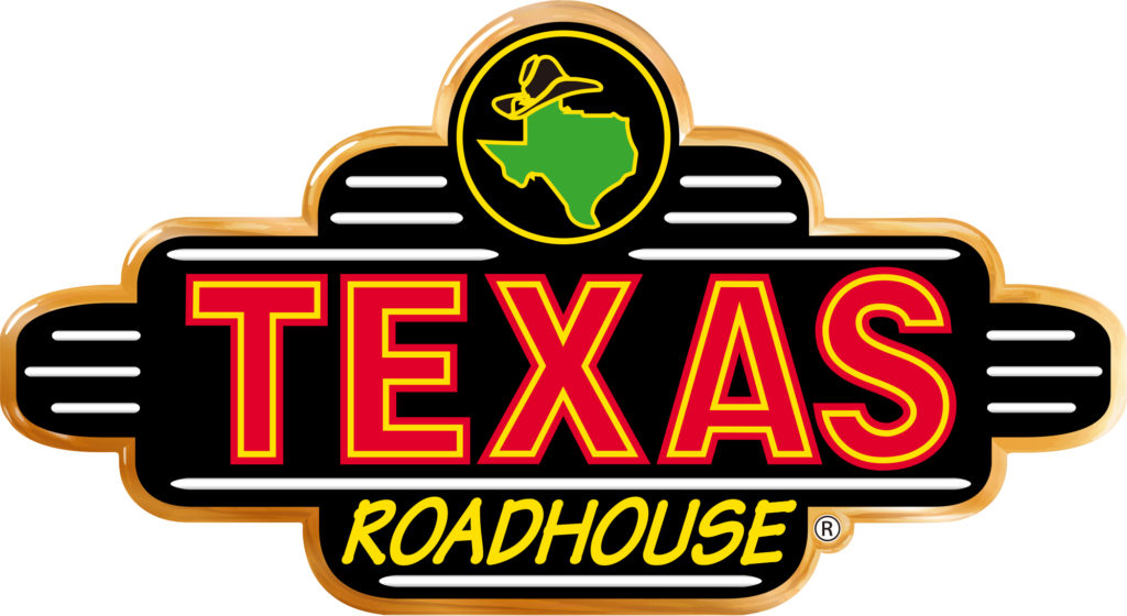 Texas RoadhouseLogo