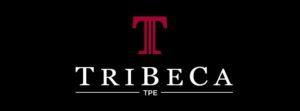 Tribeca Taipei