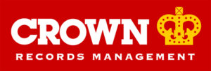 Crown Record Management