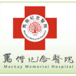 Mackay Memorial Hospital Taipei