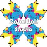 Color Wolf Studio