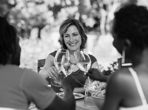 Vinoza Wine