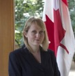 Alternate Director, Canadian Chamber of Commerce in Taiwan